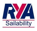 rya sailability logo